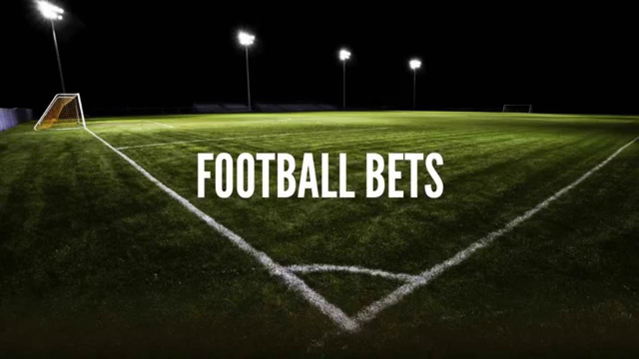 online college football betting legal