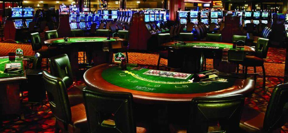God Gamblers: Full HD Casino Games – Get Away 2 Give